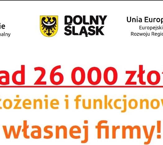 Ponad 26 000 zł na założenie i funkcjonowanie własnej firmy_01