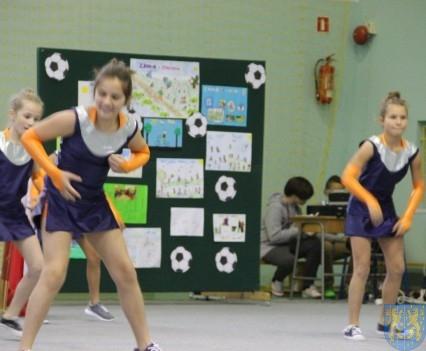 Sala sportowa jak nowa (104)