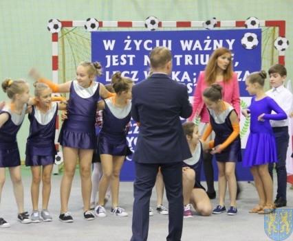 Sala sportowa jak nowa (128)