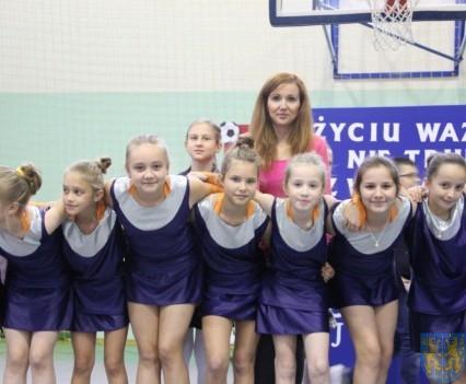 Sala sportowa jak nowa (129)