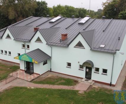 Sala sportowa jak nowa (147)