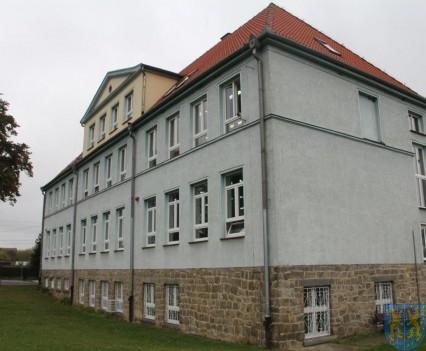 Sala sportowa jak nowa (154)