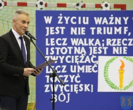 Sala sportowa jak nowa (3)