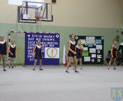 Sala sportowa jak nowa (89)