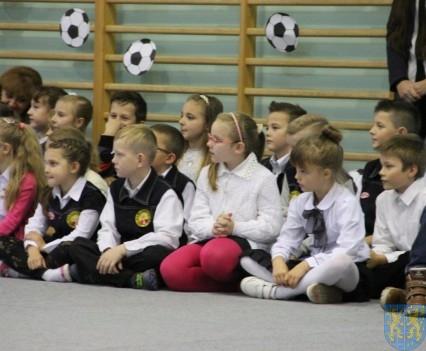 Sala sportowa jak nowa (95)