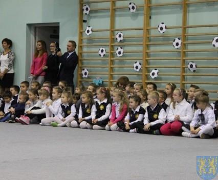 Sala sportowa jak nowa (96)