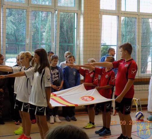 Zaczęliśmy nowy sportowy rok (7)