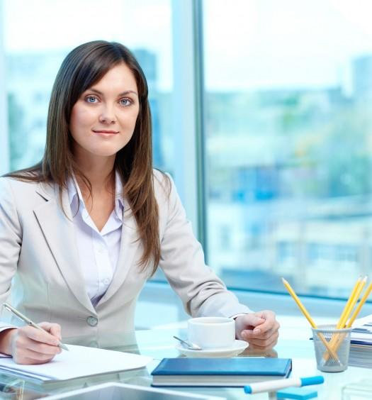 Akademia Przedsiębiorczych Kobiet