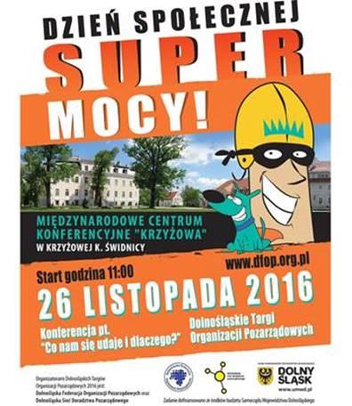 Dzień Społecznej Super Mocy_01