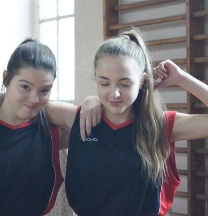 Koszykówka lubimy to (7)