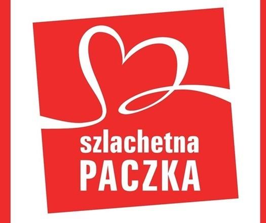 SZLACHETNA PACZKA 2016_02
