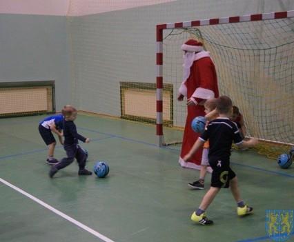 Akademia Piłkarska GOAL w Kamieńcu Ząbkowickim (13)