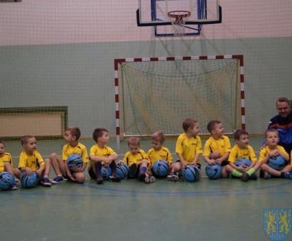 Akademia Piłkarska GOAL w Kamieńcu Ząbkowickim (16)