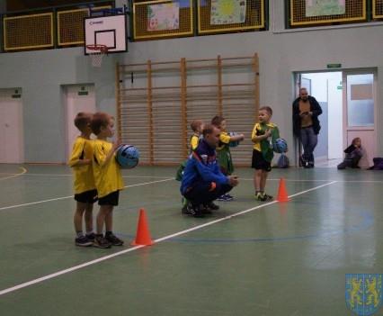 Akademia Piłkarska GOAL w Kamieńcu Ząbkowickim (17)