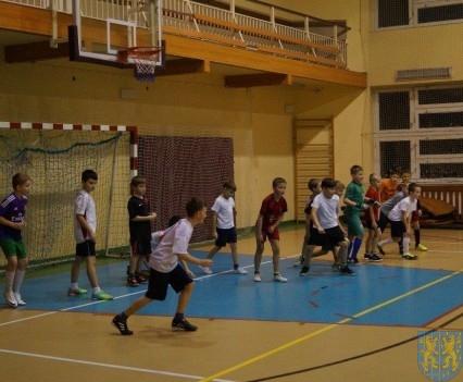 Akademia Piłkarska GOAL w Kamieńcu Ząbkowickim (43)