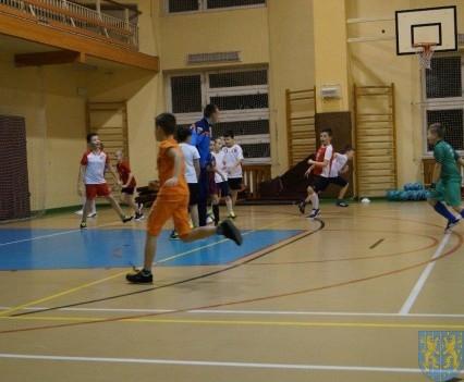 Akademia Piłkarska GOAL w Kamieńcu Ząbkowickim (44)