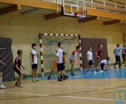 Akademia Piłkarska GOAL w Kamieńcu Ząbkowickim (45)