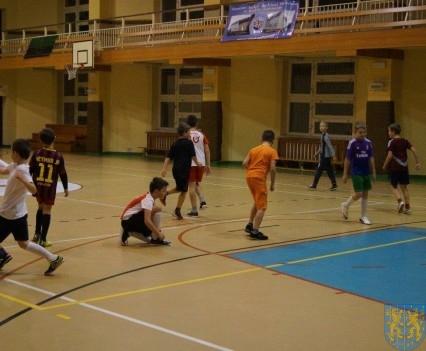 Akademia Piłkarska GOAL w Kamieńcu Ząbkowickim (46)