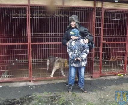 Pomagamy zwierzętom (11)