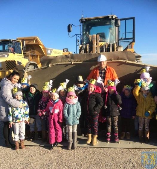 Starszaki u górników (11)