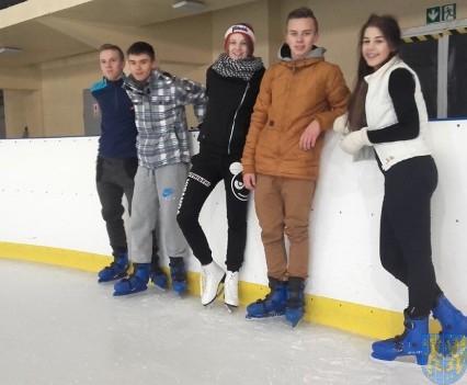 Tym razem na lodowisku (12)