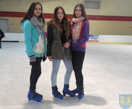 Tym razem na lodowisku (14)