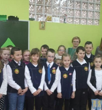 Cała Polska Czyta Dzieciom  (7)