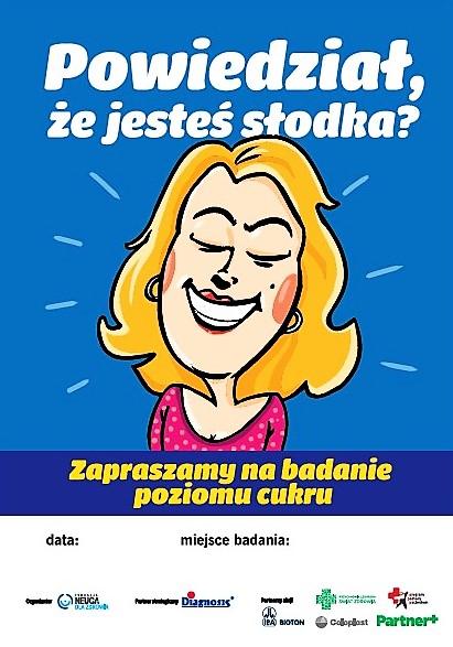 DIETOBUS w Kamieńcu Ząbkowickim_01