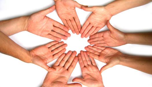 Chcesz założyć organizację pozarządową. Co wybrać – stowarzyszenie czy fundację?