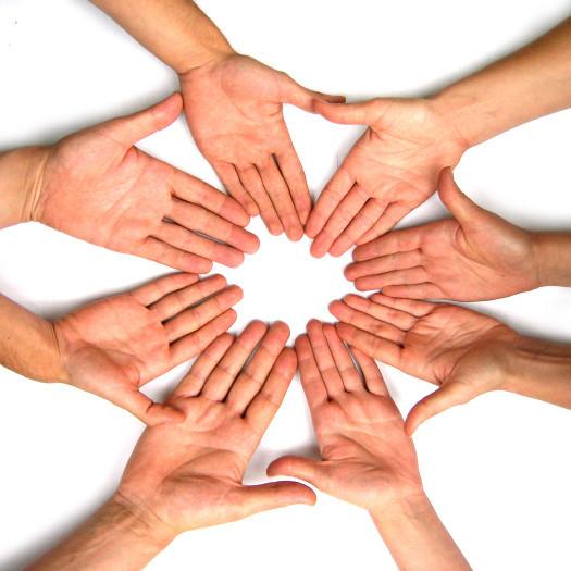 Chcesz założyć organizację pozarządową Co wybrać stowarzyszenie czy fundację