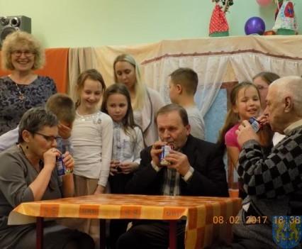 Herbatka z Babcią i Dziadkiem (28)