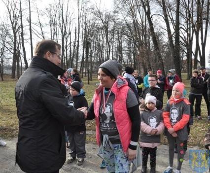Kamieniec Ząbkowicki pobiegł Tropem Wilczym (19)