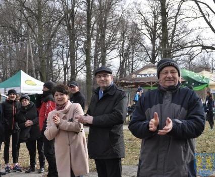 Kamieniec Ząbkowicki pobiegł Tropem Wilczym (33)