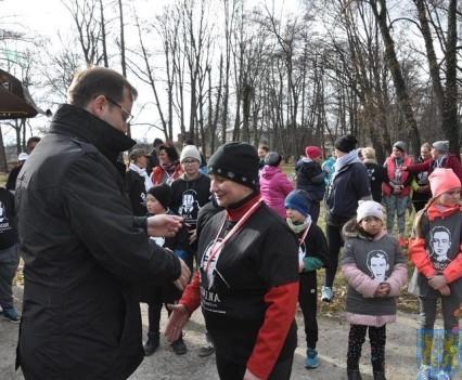 Kamieniec Ząbkowicki pobiegł Tropem Wilczym (39)