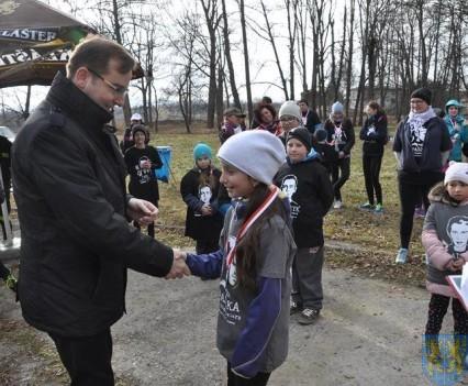 Kamieniec Ząbkowicki pobiegł Tropem Wilczym (42)