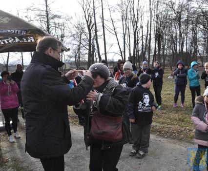 Kamieniec Ząbkowicki pobiegł Tropem Wilczym (51)