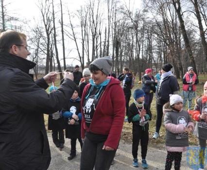 Kamieniec Ząbkowicki pobiegł Tropem Wilczym (52)