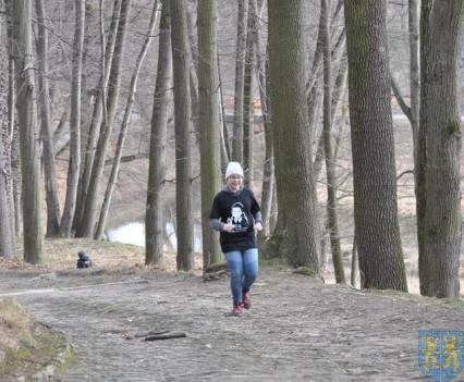 Kamieniec Ząbkowicki pobiegł Tropem Wilczym (55)