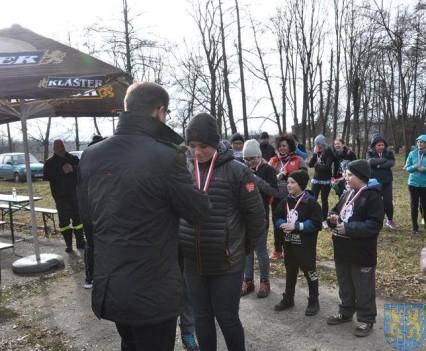 Kamieniec Ząbkowicki pobiegł Tropem Wilczym (58)