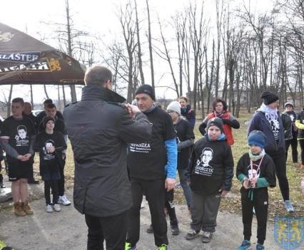 Kamieniec Ząbkowicki pobiegł Tropem Wilczym (69)