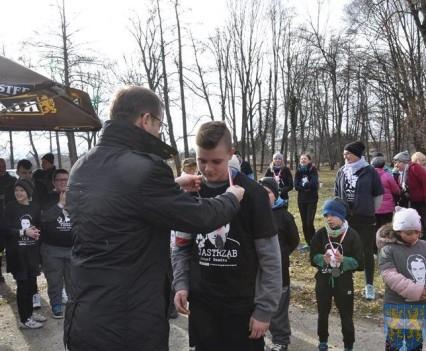 Kamieniec Ząbkowicki pobiegł Tropem Wilczym (78)