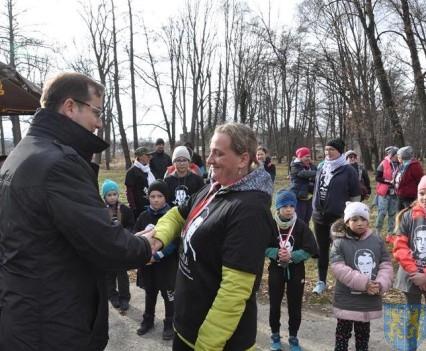 Kamieniec Ząbkowicki pobiegł Tropem Wilczym (81)