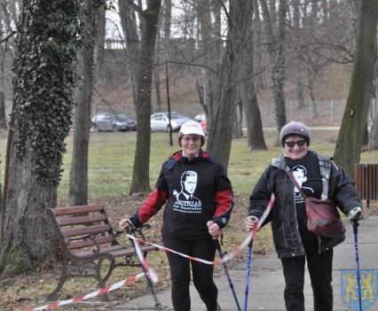 Kamieniec Ząbkowicki pobiegł Tropem Wilczym (82)