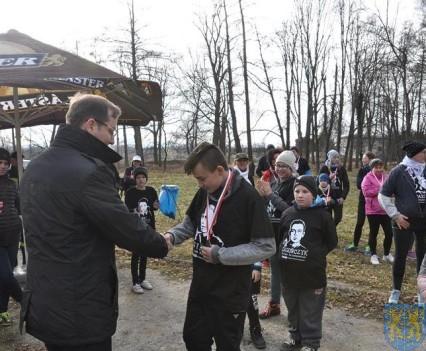 Kamieniec Ząbkowicki pobiegł Tropem Wilczym (88)