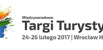 Międzynarodowe Targi Turystyczne we Wrocławiu_01
