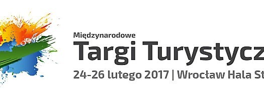 Międzynarodowe Targi Turystyczne we Wrocławiu