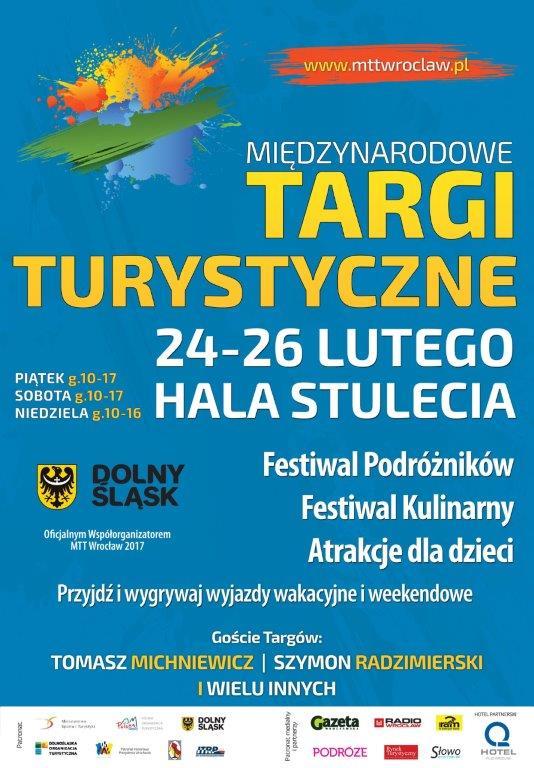 Międzynarodowe Targi Turystyczne we Wrocławiu_02
