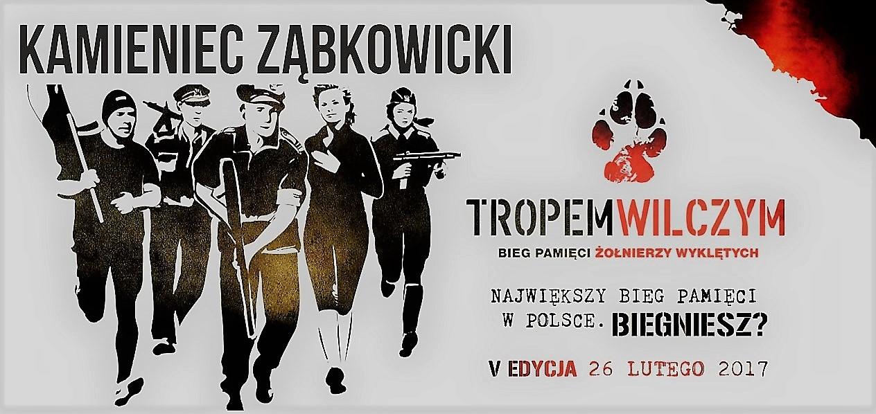Największy w Polsce bieg pamięci_02