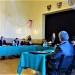 Sesja Rady Gminy Kamieniec Ząbkowicki I 2017