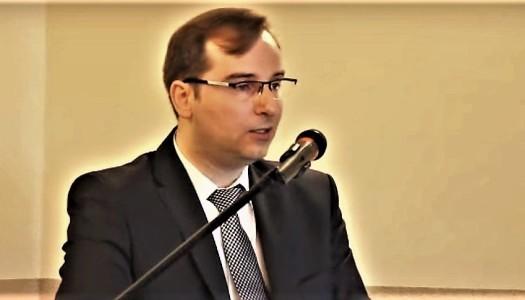 Sesja Rady Gminy Kamieniec Ząbkowicki XII 2016 (29.12.2016) [VIDEO]